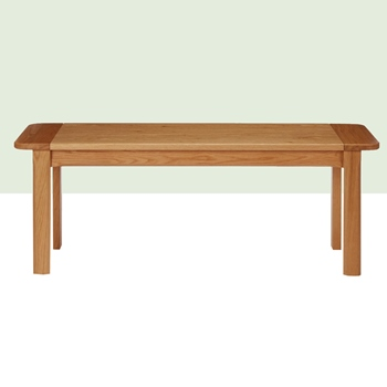 Audley Dining Bench