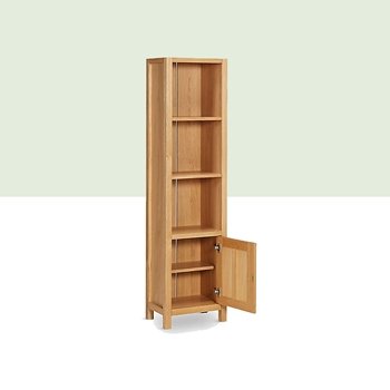 Sonoma Home Office Shelving Unit