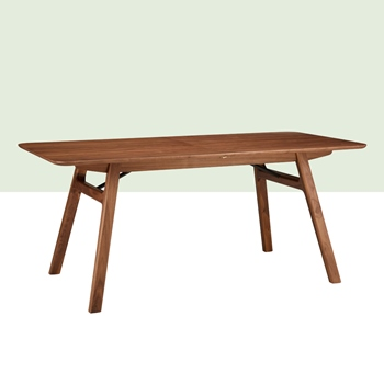 Design Project Extending Dining Table