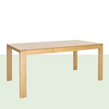 Bosco Extending Dining Table