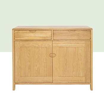 Bosco Small Sideboard
