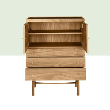 Design Project Highboard