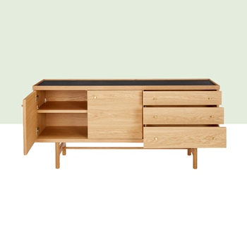 Design Project Sideboard